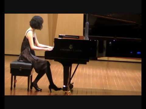 Chopin Nocturne in B Major Op. 62 No. 1