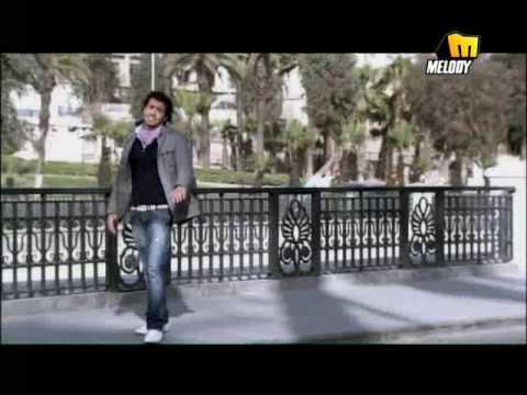 Tarek El Atrash - Erga'ly Habiby / طارق الأطرش - إرجعلى حبيبى