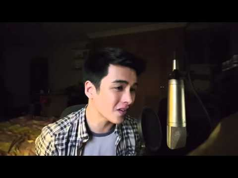 Blank space - Teejay marquez cover