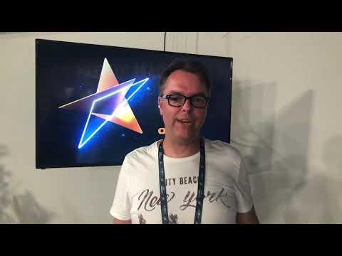 Tel Aviv Live: Reacties op repetitie Nederland -Eurovisie Songfestival 2019
