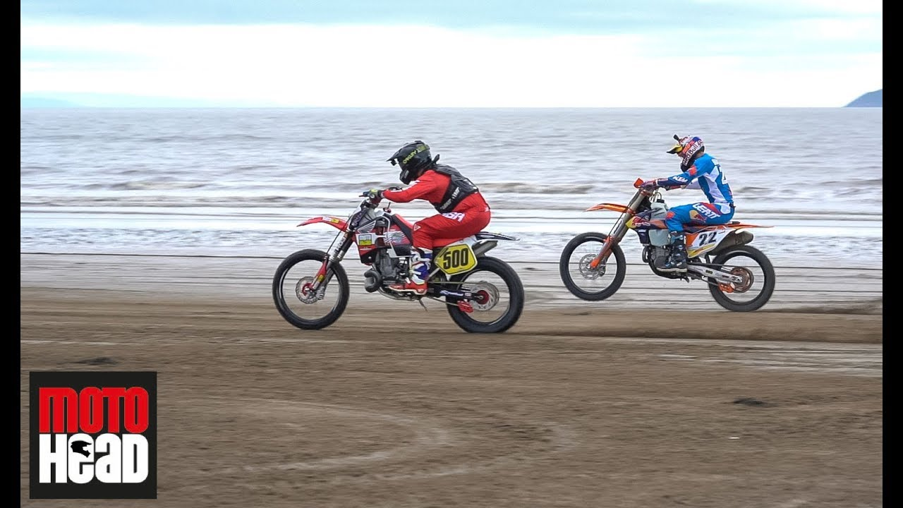 2018 ktm rally 450. contemporary 2018 1996 honda cr500 v 2018 factory ktm 450 dakar racer in ktm rally