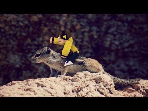 Most minden rendben lesz! | MMC - videos.mestermc.hu | ÉLŐBEN!