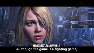 QooApp——你信賴的日韓遊戲專家! 安裝QooApp,即可下載本影片介紹的全部...