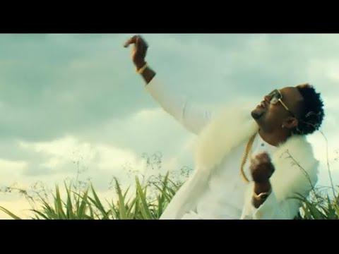 Dilly Chris Money Up ft. izyAreYouKiddingMe