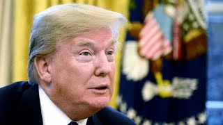 2018-01-25-17-16.Trump-Threatens-To-Cut-Palestinian-Aid-If-They-Don-t-Negotiate-Peace-