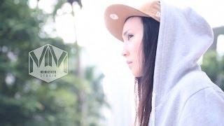 T-Pain - 5 O'Clock ft. Wiz Khalifa, Lily Allen ( Cover by Mimicker Studio )