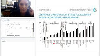 Обучение по дефокусным МКЛ – Шибалко Е.В.