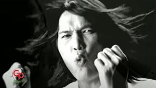 Download Dewa 19 - Larut (Official Music Video)