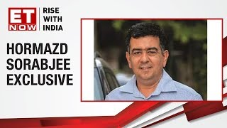 """""""No Maruti diesel cars from 2020"""", says Hormazd Sorabjee of Autocar India"""