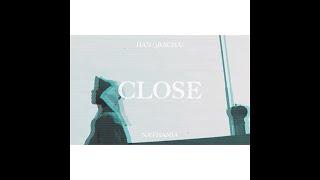 Download HAN - 'Close' Short Cover (커버)