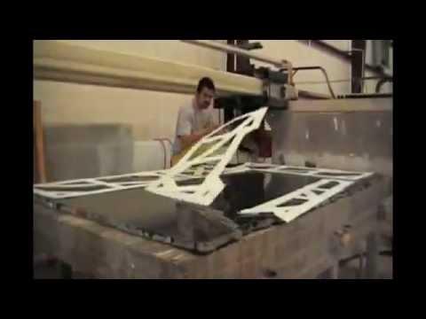 Kitchen Solutions Wholesale Granite, Marble & Quartz