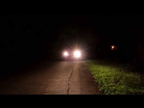 CONTROLXOXO - Corpse (OFFICIAL VIDEO)