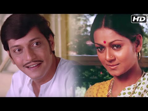 Mix - Gori Tera Gaon Bada Pyara (HD) | Chitchor | Amol Palekar, Zarina Wahab | Old Hindi Songs