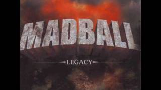 Watch Madball The Crown video
