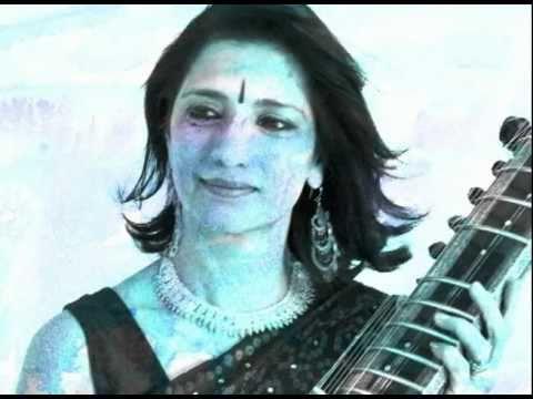 I Am A River (Part 2)  Raag Megh- Jor, Raag  Megh - Teentaal, Raag Nat Bhairav - Drut