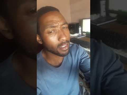 Bonga is singing Wachithigazi by JC21