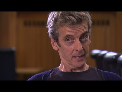 Deep DooDoo  The Thick Of It: The Event   Series 4 Episode 3  BBC Two