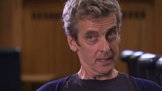 Deep Doo-Doo - The Thick Of It: The Event trailer - Series 4 Episode 3 - BBC Two