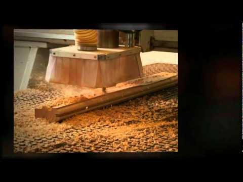 Mastercam World Class Cad Cam Youtube