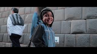 Wal & Dan feat.  Mira Feder - Obsession (Lyric Video) [FREE DOWNLOAD]