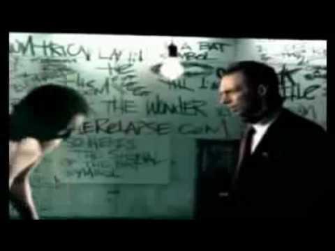 Eminem - Crack A Bottle - Official Music Video [Full HD]