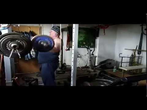 Cyrcel Train,180min.Biz/Triz/Hips/Lat/Legs-Full-Body
