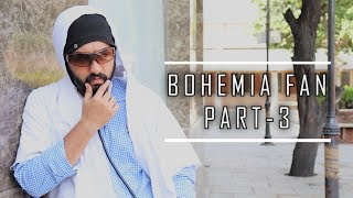 When Bohemia becomes Doctor-mia | Mr. Param