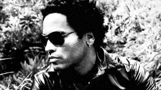 Lenny Kravitz - Thinking Of You