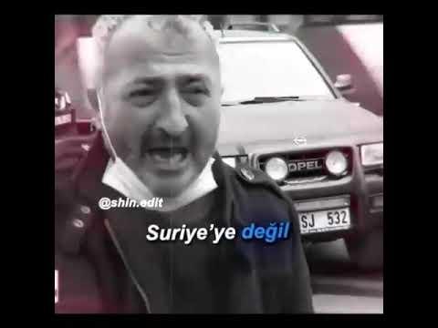TÜRKİYE sad post