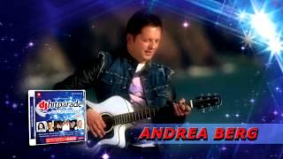 dj-hitparade Vol. 2 ... darauf tanzt Deutschland! - Der Fernseh-Spot und ab dem 11.01.2013 im Handel