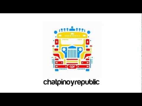 ChatPinoyRepublic To-go - Filipino Chat Online