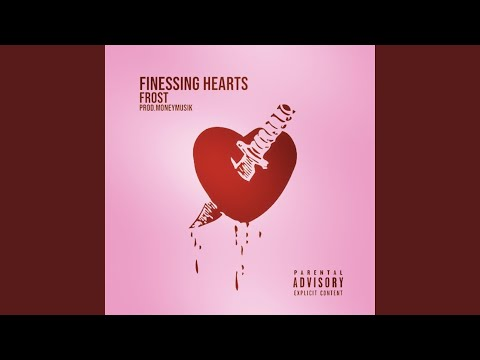Finessing Hearts