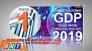 10 sự kiện nổi bật của Việt Nam do TTXVN bình chọn