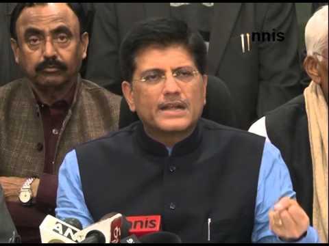 Coal India Strike Called Off