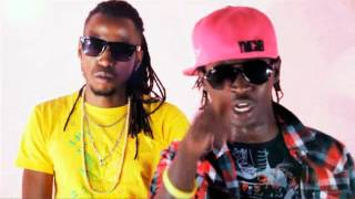Tebakusobola by Yung Mulo OFFICIAL VIDEO.flv