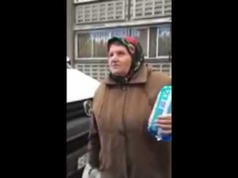 Мужик бабулька и транс видео фото 549-191