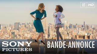 Annie - Bande-Annonce 1 - VF