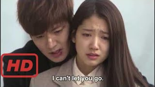 Video Heirs   Korean drama kiss scene  #8 Kiss Scenes | download MP3, 3GP, MP4, WEBM, AVI, FLV September 2018