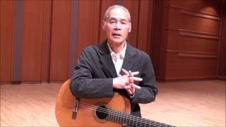 2017年10月13日(金)19時開演 荘村清志「語るギター 歌うギター」 長年...