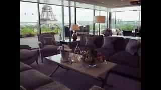 La Suite Shangri-La