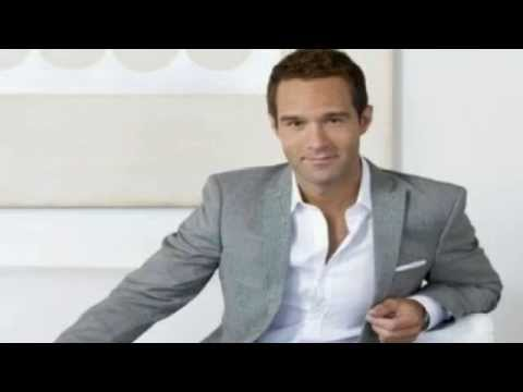 FORTY FACES OF CHRIS DIAMANTOPOULOS