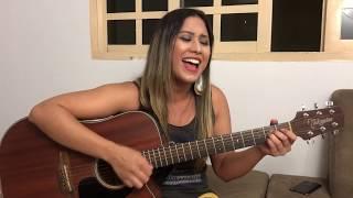 Notificação preferida - Zé Neto e Cristiano (Wynnie Nogueira Cover)
