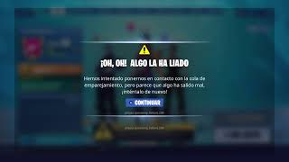 Codig Magno7u7 in the fornite store new map and new skins !!!!