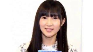 仲谷明香、『もしドラ』続編で朗読 6年ぶりの続投に喜び「また読んでい...