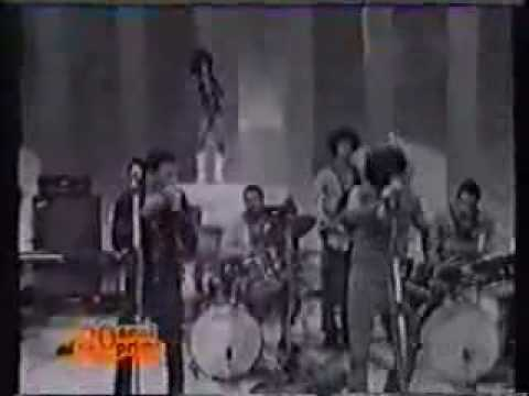 download James Brown & Bobby Byrd featuring Bootsy Collins - Sex Machine & Soul Power (Live)