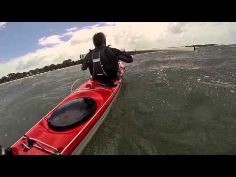 Best Moments of 2014 in Moreton Bay, Queensland Australia