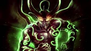 ALGOREYTHM - FUCK ITS COLD MIX   Dirty Heavy Filthy Dubstep 2013   FREE