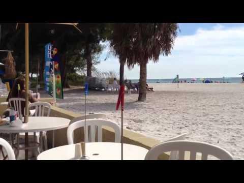 FLORIDA - HOLMES BEACH   2012