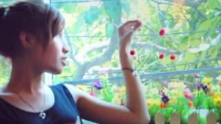 MV Có Những Yêu Thương Nào Cover