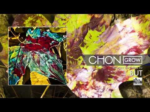 Chon Grow Leaf